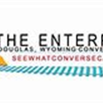 The Enterprise Logo